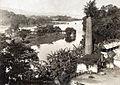 Burlington on Rio Grande by Doctor James Johnston died 1921.jpg