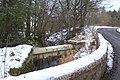 Burn of Ogil looking downstream - geograph.org.uk - 1157498.jpg