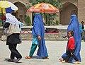 Burqa in Kabul, Afghanistan.jpg