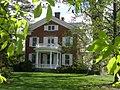 Burrell-King House P5080623.jpg