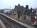 Burscough Bridge Station - geograph.org.uk - 1102782.jpg