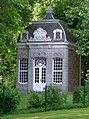 Burtscheid Gartenpavillon Couven.jpg