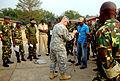 Burundi ADAPT Training (8026118933).jpg