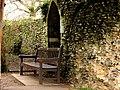 Bury St Edmunds IMG 3191 (13314003553).jpg