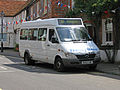 Bus IMG 2451 (16171226380).jpg