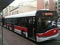 Bus Ligne 1 Biarritz Mairie.JPG