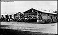 Bus dan Garasi Truk di Poerwokerto.jpg