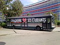 Bus rentrée Strasbourg.jpg