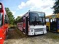 Busbevarelsesgruppen - Dansk Autohjælp 01.jpg