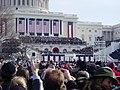 Bush Inauguration 2005 - Wade-1.jpg