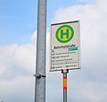 Bushaltestelle Neustadt Aisch 0536.jpg