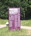 Bussum 17juni2006 024.jpg