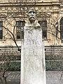 Buste d'Auguste Isaac - place de la Bourse à Lyon.jpg