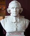 Buste de Abbé Grégoire -- Salle du serment du jeu de paume -- Versailles.jpg