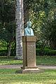 Busto de Barbosa Rodrigues.jpg