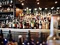 Busy bar shelf (Unsplash).jpg