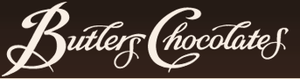 Butlers Chocolates - Image: Butlers