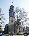 Butzbach-Markuskirche von Nordwesten-20140326.jpg