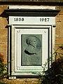 Buzancy-FR-08-mémorial Gilbert-1.jpg