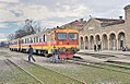 By Train.jpg