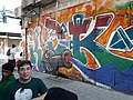 By ovedc - Graffiti in Florentin - 38.jpg