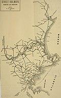 By trolley through eastern New England (1904) (14589952688).jpg