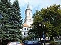 Byczyna Ratusz - panoramio (5).jpg