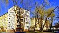 Bydgoszcz , Osiedle Kapuściska - panoramio (12).jpg