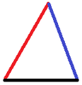 Byrne 51 triangle.png