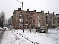 Bytom-Karb - Demolition 14.jpg