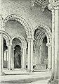 Byzantine and Romanesque architecture (1913) (14595739540).jpg