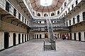 Cárcel de Kilmainham27.jpg