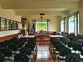 Câmara Municipal - Área interna.jpg