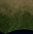 Côte d'Ivoire BMNG.png