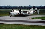 C-2A VAW-120 at NAS Oceana 1989.JPEG