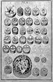 C. G. Ludwig, Terrae Musei Regii Dresdensis... Wellcome L0030905.jpg
