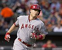 C. J. Cron on May 15, 2015.jpg