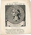 C. Julius Aemillianus Erfgoedcentrum Rozet 300 191 d 6 C 03.jpg
