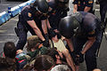 C038 Posados robados junto al Congreso.JPG