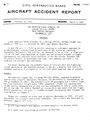 CAB Aircraft Accident Report, Pan Am Flight 214.pdf