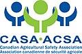 CASA Logo Low Res EN.jpg