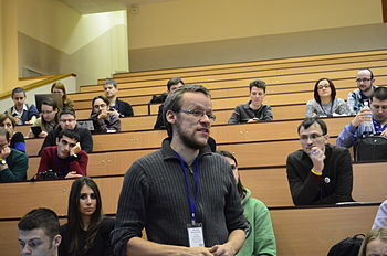 CEE 2014 Closing Ceremony 16.JPG