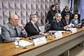 CEI2016 - Comissão Especial do Impeachment 2016 (26634090851).jpg