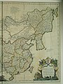 CEM-44-La-Chine-la-Tartarie-Chinoise-et-le-Thibet-1734-East-2570.jpg