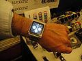 CES 2012 - iWatchz (6752229739).jpg