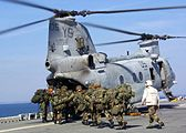 CH-46 2.jpg