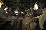 CH-53E aircraft supports ground forces with assault transport during Forest Light 16-1 150915-M-NL297-007.jpg