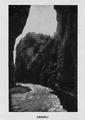 CH-NB-Berner Oberland-nbdig-18266-page012.tif