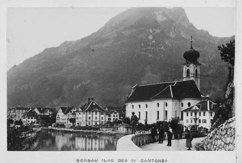 CH-NB-Souvenir Lac des 4 cantons -Vues--18762-page006