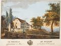 CH-NB - Jouxtens-Mézery, Chateau de Mézery - Collection Gugelmann - GS-GUGE-BRANDOIN-E-1.tif